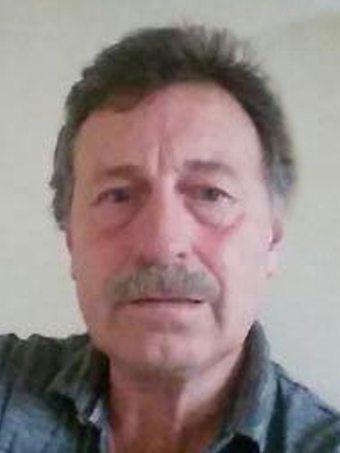 Ian Bryant - Maritime Course Author