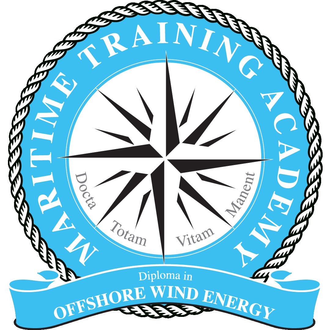superyacht-surveying-diploma