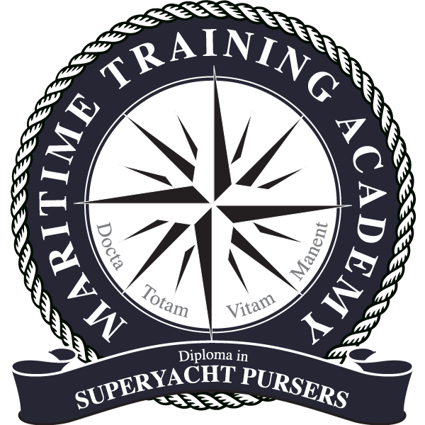 Boatyard and Marina Operations Course | Boatyard and Marina Training