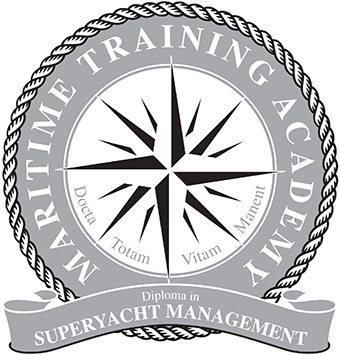 Superyacht management diploma