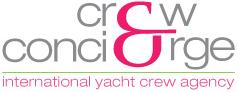 Crew Concierge