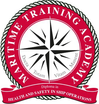 Health and Safety in Ship Operations Course | Health and Safety Ship Training