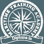 Maritime Training Academy diplomas