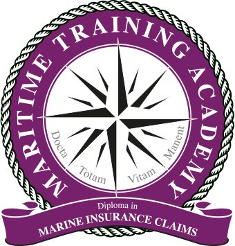 Marine insurance diploma