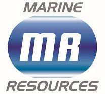 Marine Resources