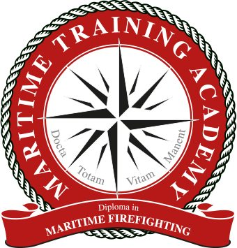 Maritime Firefighting Course | Maritime Firefighting Training