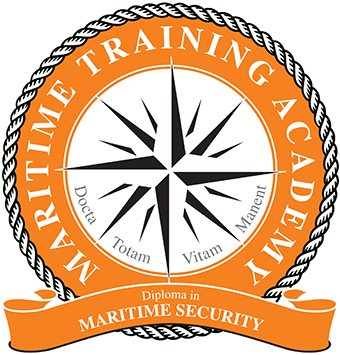 maritime_triaining seal stage2
