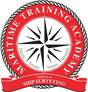 Ship Surveying Course | Ship Surveyor Course
