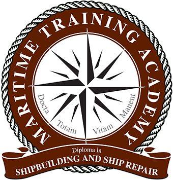 Diploma in Shipbuilding