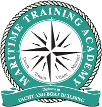 yacht-and-boat-building-diploma
