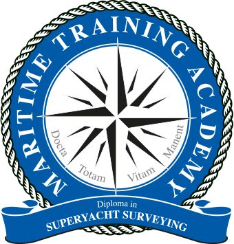 superyacht-surveying-diploma