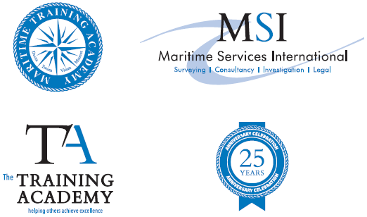 maritime-services-group