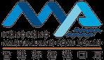 HKMPB logo