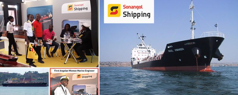 Upskilling in the shipping industry
