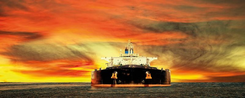 A Shortage of Seafarers