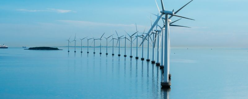 Maritime Training Academy launches new Offshore Wind Energy Diploma