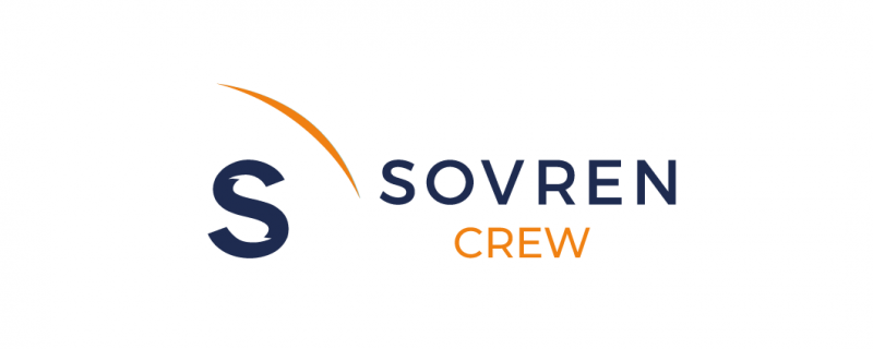Questions and Answers with Sovren